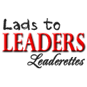 Lads to Leaders/Leaderettes